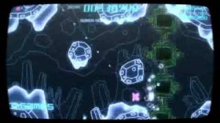 PixelJunk SideScroller Music - Final Stage