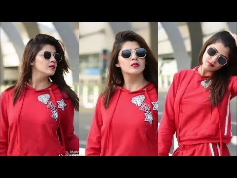 😃Lagdi Lahore Di Aa New Version 2018|| HD Video | Guru Randhawa | Behal Music