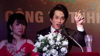 Sếp Duy Nguyễn trảm nhân viên 1 dạ 2 lòng tại BBT