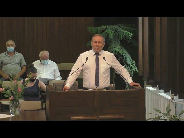 2021-06-20-de Komlósi Sándor: A nagy találkozás - Az ítélő Isten