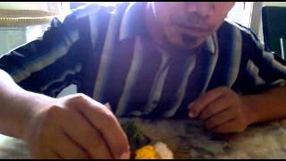 Download Video anak sma mesum di dapur sama pembantu.... MP3 3GP MP4
