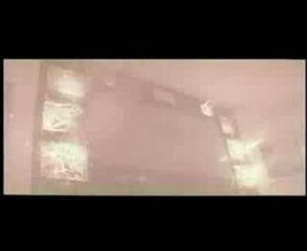 "GoldenEye 007 N64 Theme Song + Movie Trailer ""New Bond"" 1995"