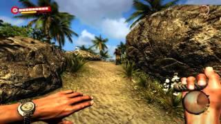 Sapphire Radeon HD 7850 1Go [Test Dead island/Battlefield 4]