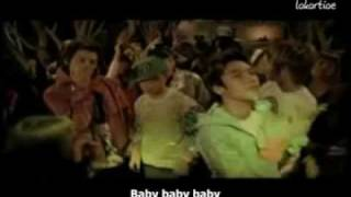 Son Dam Bi & Big Bang - Bad Boy Remix Official Music Video (Eng Sub)