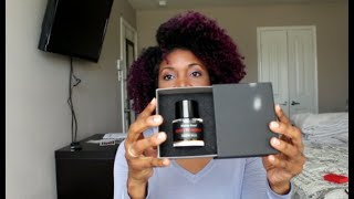The Top 3 Frederic Malle Perfumes