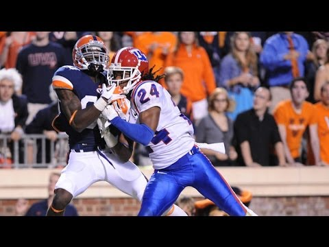 Football Highlights - Louisiana Tech