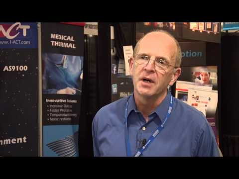 Advanced Cooling Technologies, Inc. Company Overview