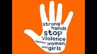 Bangkok Mass Transit Authority PSA on Ending Violence against Women (English)
