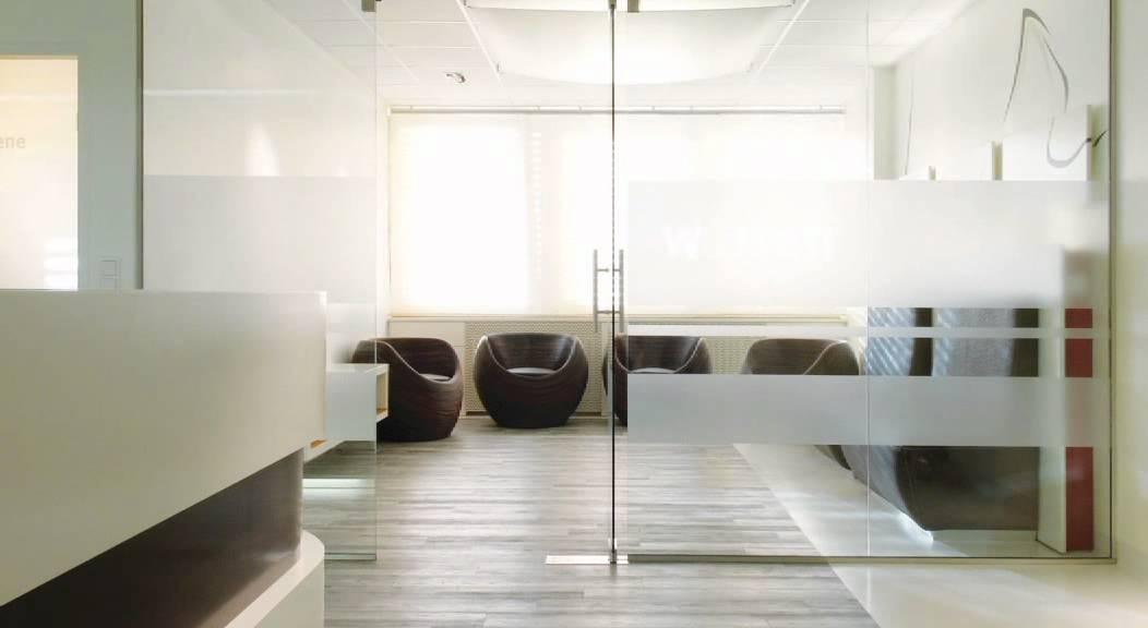 Sirona: The Dental Company bij Henry Schein Nederland ...