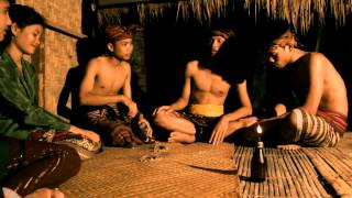 Film Cinta Dibalik Adat Sasak (Trailer)