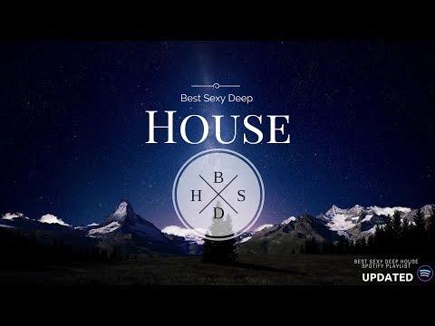 Deep House ♠ Best Sexy Deep House Oktober 2017 ♠ DJ FonoFuchs ♠ Party Mix ♠ Relax ♠ Tech House ♠