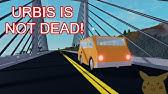 Roblox Urbis All Jobs Level 0 12 Roblox Urbis All Jobs Lvl 0 15 Youtube