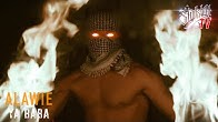 ALAWIE - Ya Baba (officiell video) |  prod Aliu