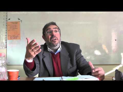Rony Akrich Rencontre avec les personnages bibliques Moshede YouTube · Durée:  1 heure 28 minutes 25 secondes
