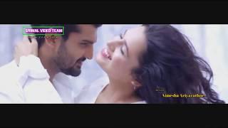 Illa Sitinne (Nimesha Ariyarathna)  Official Music Video.mp3