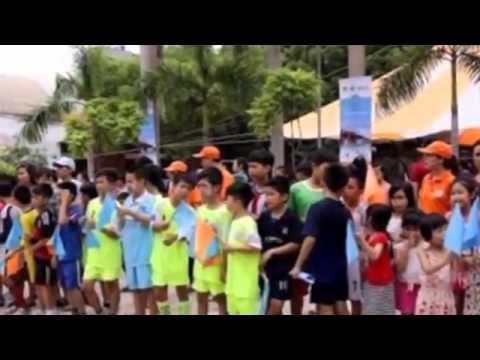 BONGDA+ Sieu pham nhac che  My Man City  gay sot cong dong mang