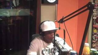 """Plies 3 1/2 Weeks Of Abstinence And Doesn't """"yank"""""""
