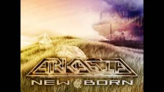 Arkasia-Sadness (feat. Cat Martin)