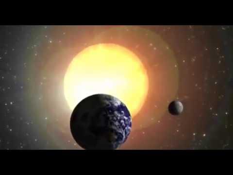 solar system kaise banta hai - photo #5