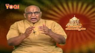tirumala charitamrutham episode 84 by sri pvrk prasad