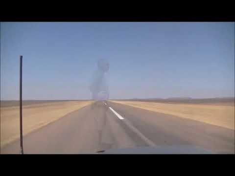 f.Outback Australia September 2015 Birdsville - Longreach