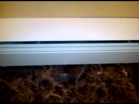 baseboard heater cover youtube. Black Bedroom Furniture Sets. Home Design Ideas