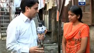 CA topper Prema Jayakumar talks about her achievement