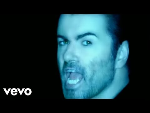 Thumbnail: George Michael - Amazing