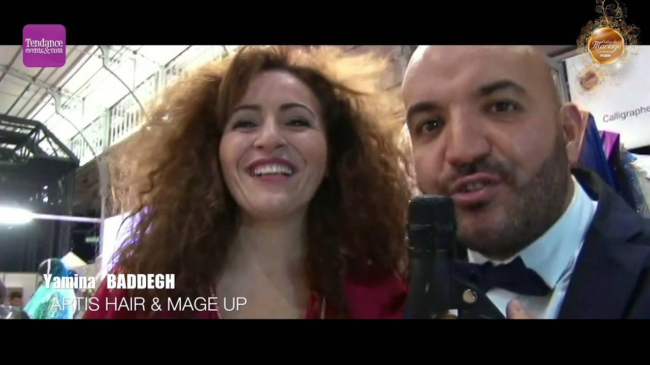 salon du mariage oriental paris 2015 by tendancevents 2016 09 24 - Salon Du Mariage Oriental Lyon