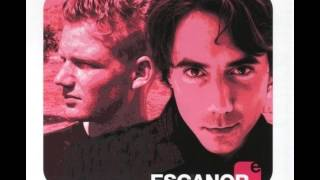 Escanor - Open Your Eyes (DJ Marc Aurel Extended Club Mix)