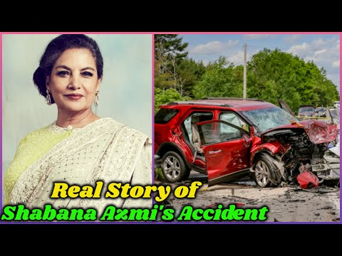 the-real-story-of-shabana-azmi's-car-accident