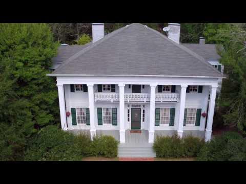 1844 Greek Revival Home