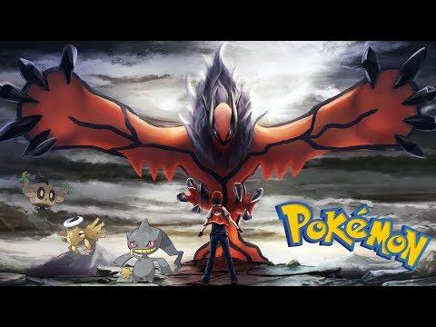 Die 5 gruseligsten Pokémon - Die 5 unheimlichsten Pokédex Einträge! | MythenAkte