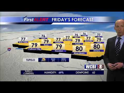 WCBI Weather School Nanih Waiya 02-22-18