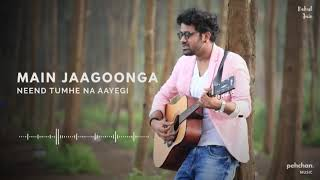 Har pal Meri Yaad Tumhe Tadpayegi   Whatsapp Status   Pehchan Music   Rahul Jain