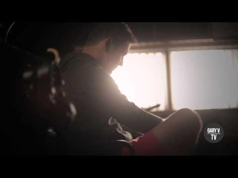 Gary V: Behind the Song | Episode 1 -Sana Maulit Muli