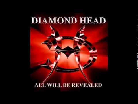 Diamond Head -  Alimony