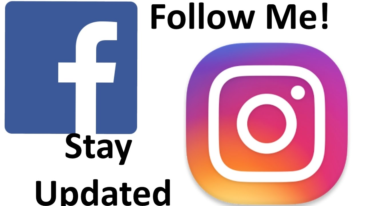 how to change instagram name on facebook