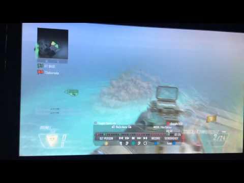 RaZe Auto hits bill cam on Yemen Suicide spot