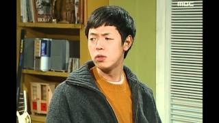 New Nonstop, 381회, EP381, #03