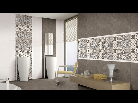 How To Tile Texture In Photoshop | Seamless Pattern | Tiles Designing For Ceramic