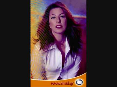 Angela Dimitriou Sotis Volanis Kakomathimenoi - YouTube 4dfc3a85713
