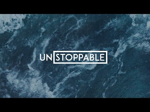 Unstoppable: Prepare Your Mind
