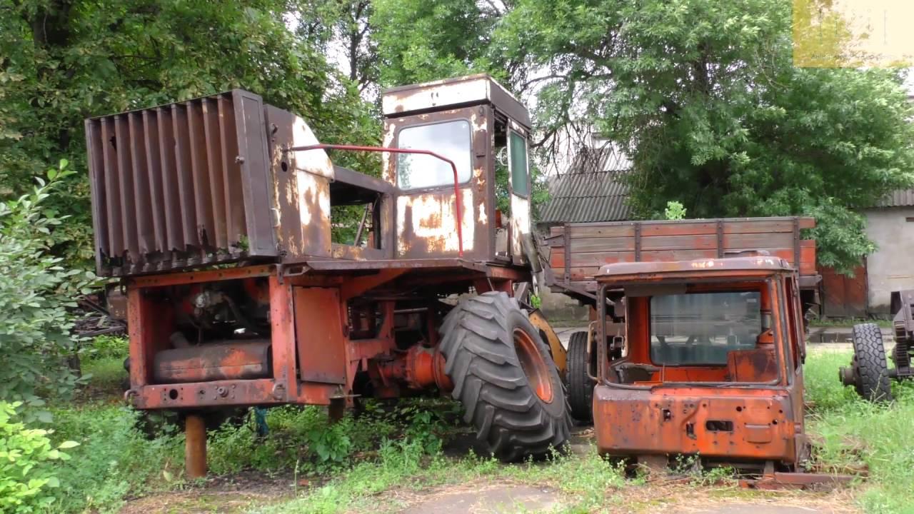 Ria. Com купить или продать спецтехнику в донецкой области: трактора. Наша компанія пропонує вам придбати трактор case ih magnum 340 (б\\в).