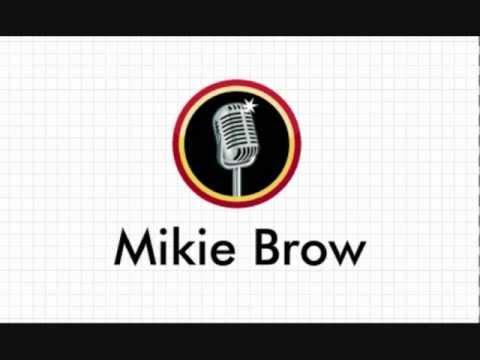 Maux D'enfance - Mikie Brow [Officiel]