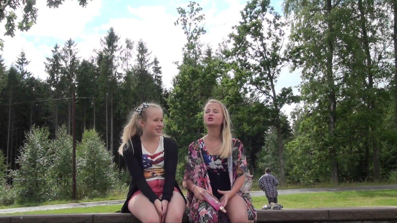 social ryska doggy stil i Karlstad