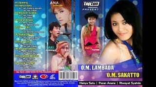 Download Video Donna KDI - Liku Liku [OFFICIAL] MP3 3GP MP4