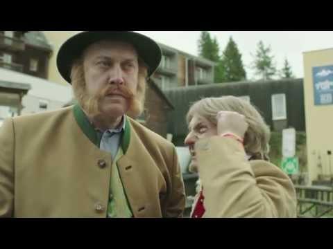 Schnalzerwirt BÖsterreich_ Folge 5