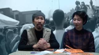 『渡部陽一の戦場からこんにちは』#38(2012/03/28) 戦場ジャーナリスト...