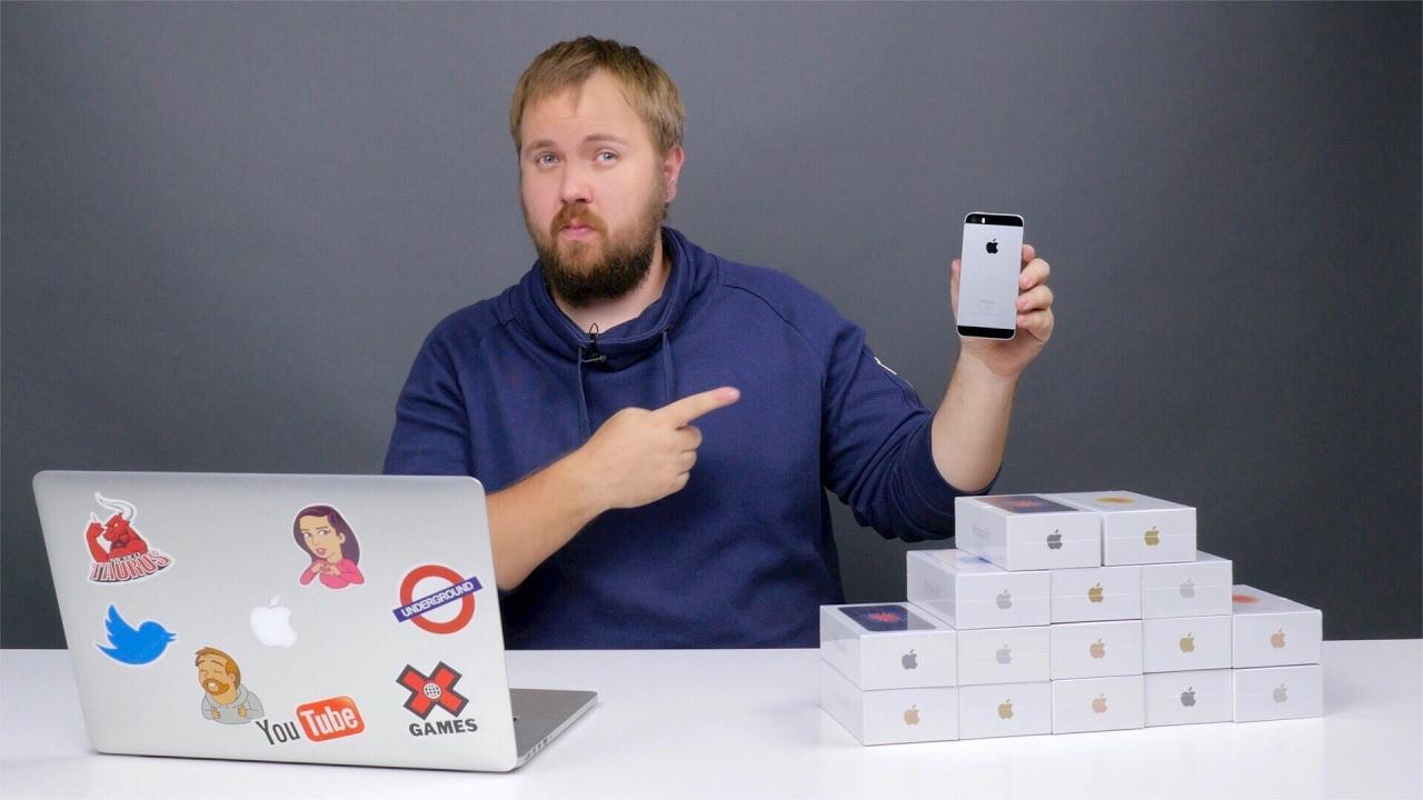 27 июл 2017. Владелец выбирает модель айфона, на которую хочет поменять его. Apple оценивает iphone 7 plus 256 гб в идеальном состоянии в 25 000 рублей. Цена устройства может измениться на месте, только если клиент. Iphone 5s самая популярная модель, бывший в употреблении iphone.